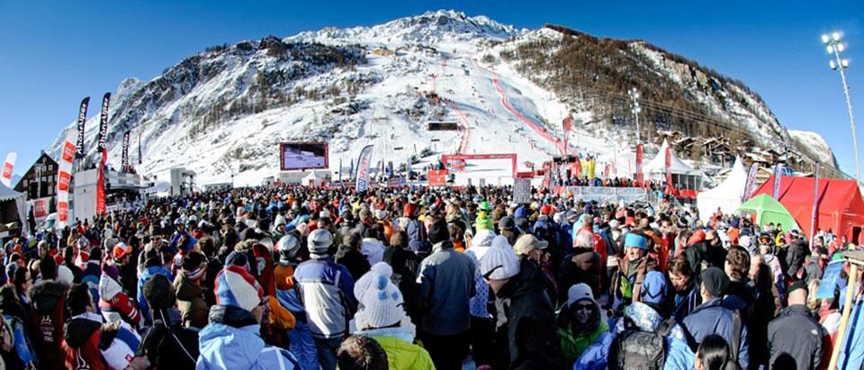 11-ski