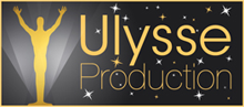 logo Ulysse Production
